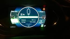 nissan leaf battery degradation chevy bolt ev quest for 300 miles in everyday driving youtube