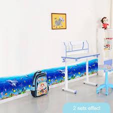 blue wallpaper borders promotion shop for promotional blue