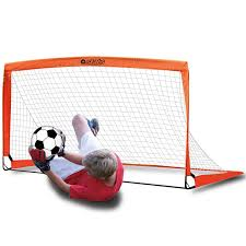 stats 2m soccer goal toys r us australia join the fun
