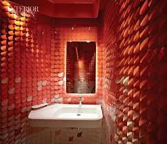 bar bathroom ideas 1400 best z bathrooms 1 closed images on bathroom