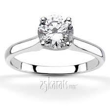 eternity wedding bands and rings 25karats page 2 solitaire engagement rings diamonds mountings at 25karats