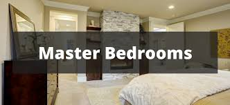Interior Design For Master Bedroom With Photos 500 Custom Master Bedroom Design Ideas For 2018