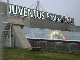 ingressi juventus stadium vista dal secondo anello curva nord foto di stadio juventus