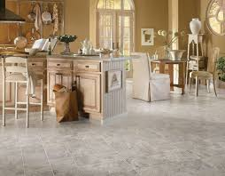 Kitchen Sheet Vinyl Flooring by 89 Best Vinyl Floors Images On Pinterest Vinyl Flooring Vinyl