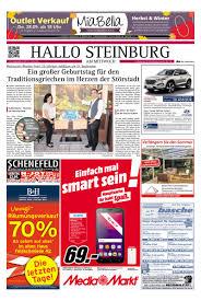 Rhodos Bad Segeberg Hallo Steinburg 20 09 2017