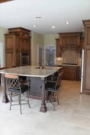 acorn kitchen cabinets fresh at cool shiloh insulators home
