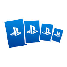 playstation plus free discounts free trial