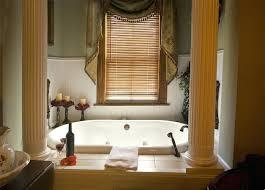 Bathroom Window Curtain Ideas Decorating Small Bathroom Window Curtains Large Size Of Window Living Room