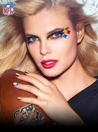 makeup classes pittsburgh pittsburgh steelers eye makeup up makeup