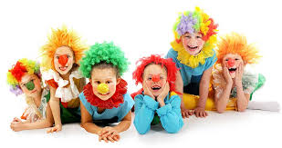 clown entertainer for children s kids party entertainer kids party entertainment for island new york city