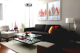 white sofa set living room furniture black leather living room sofa matched with wooden best