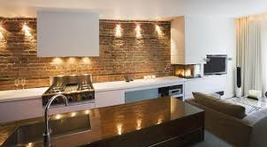 ideas for a kitchen kitchen fabulous kitchen floor tile ideas kitchen island ideas