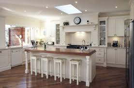 Traditional Kitchens Images - traditional kitchen design 2013 kitchentoday