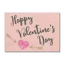 partner sprüche luxecards postkarte aus holz happy s day valentinstag spruc