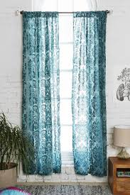 Gypsy Shower Curtain Curtains Urban Outfitters Decorate The House With Beautiful Curtains