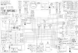 1998 polaris sportsman 500 wiring diagram 1999 polaris sportsman