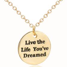 Pendant Engraving Compare Prices On Engraving Jewelry Online Shopping Buy Low Price