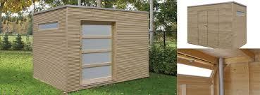 bureau de jardin pas cher beautiful cabane de jardin haut de gamme contemporary