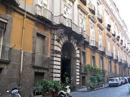 Bisignano Case Mobili by Palazzi Di Napoli Wikipedia