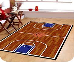 basketball area rug furnishmyplace area rugs on discount cheap rugs