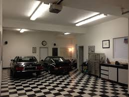 custom home garage elegant dream home for car collector real estate for people who
