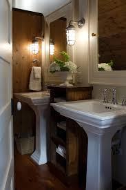 bathroom interior awesome pedestal sink design ideas pedestal