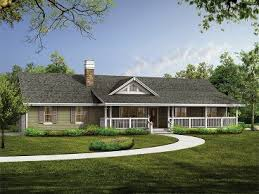 country ranch home plans plan 032h 0062 find unique house plans home plans and floor