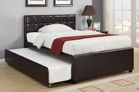 decorations classy bedroom design with creative hidden bedroom