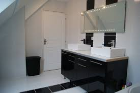 meuble cuisine pour salle de bain meuble de cuisine pour salle de bain maison design bahbe com