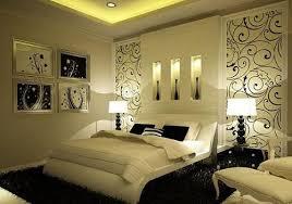 Romantic Bedroom Interior Designing Ideas Home Decor Buzz - Romantic bedroom designs