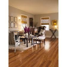 flooring carpet u0026 laminate flooring store rc willey furniture store