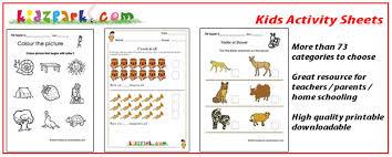online smart class just b smart class 1 online quiz for kids