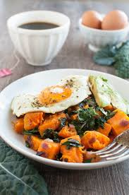 cuisine butternut butternut squash recipes 31 ways to enjoy it at every meal greatist