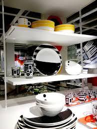 Ikea Pink Plates by Happy Mundane Jonathan Lo Ikea 2014 Dinnerware