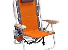 Tommy Bahama Backpack Cooler Chair Awesome Home Depot Beach Chairs 67 For Tommy Bahama Beach Chair