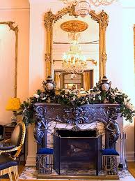 Traditional Home Christmas Decorating Ideas by Christmas Decoration Ideas For Fireplace Ideas For Home Decor