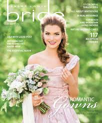 Michael Kitchen Falling St Louis Bride Fall Winter 2016 By Morris Media Network Issuu