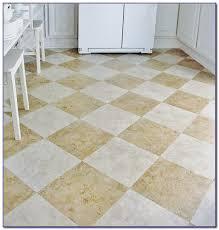 carpet tiles lowes lowes lowes outdoor deck tiles planks the
