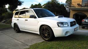 custom subaru forester 2005 subaru forester 2 5 xs 2018 2019 car release and reviews