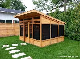 modele de terrasse couverte design terrasse piscine montreal toulon 2132 terrasse