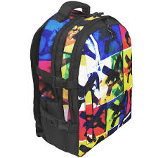backpacks for travel images School bags laptop bag laptop backpack backpack kid travel jpg