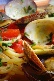 histoire de la cuisine italienne la côte méditerranéenne par la gastronomie la renarde des alpes