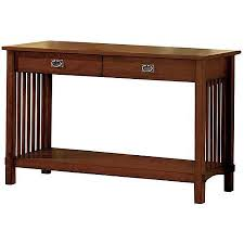 Valencia Console Table Cheap Hallway Console Find Hallway Console Deals On Line At