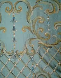bery designs hand painted fabrics adam