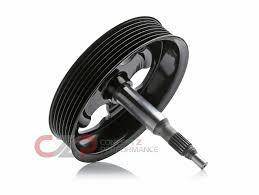 nissan 350z steering wheel nissan infiniti nissan oem 49586 ev00a power steering pump
