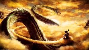 dragon ball pics quora