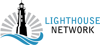 searchlight capital investments