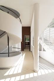 villa savoye floor plan joelix com villa savoye by le corbusier