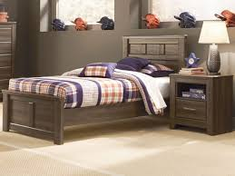 Cheap Teen Decor Twin Bed Bedroom Make Your Awesome Teen Decor With Great Clipgoo