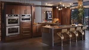 Home Depot Kitchen Design Custom Home Depot Kitchen Design Home - Home depot design